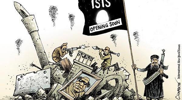 karikatur-isis-ideologi-radikal111