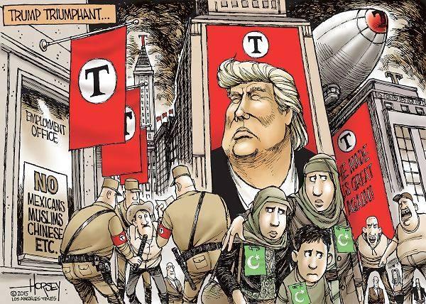 trumpisme
