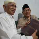 Mengenal Quraish Shihab, Sang Maestro Tafsir Al-Qur'an Asal Rappang