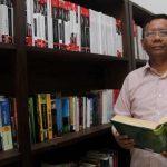 Mahfud MD: Dalam Dakwah, Tugas Kita Mengindonesiakan Islam
