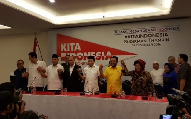 aksi-kita-indonesia-412-menyusul-aksi-super-damai-212-apa-lagi