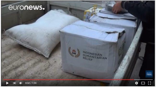 bantuan-ihr-nyasar-ke-markas-teroris-icrc-cek-track-record-lembaga-dan-laporan-penggunaan-dananya