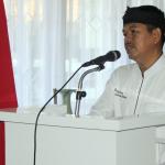Bupati Purwakarta: Kita ini Bangsa Toleran, Jangan Impor Tradisi Konflik Agama Kemari