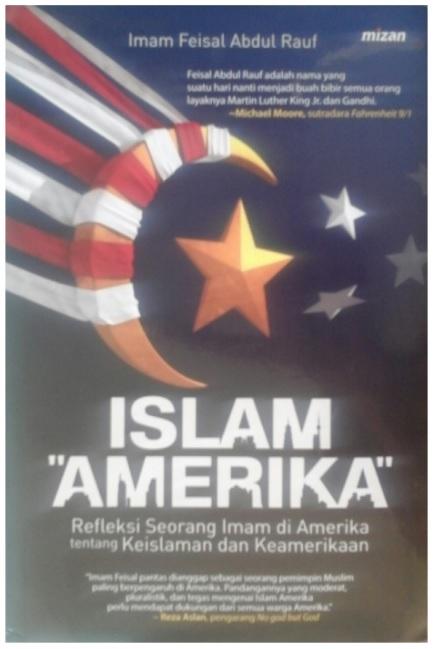 islam-indonesia-membaca-islam-ala-amerika