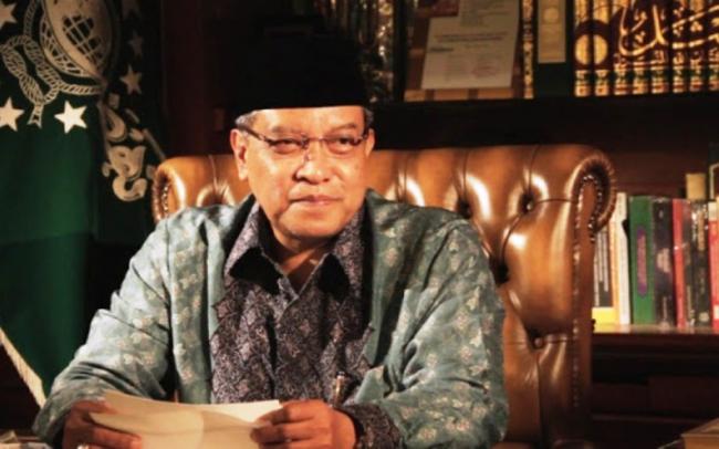 ketum-pbnu-jaga-nu-jaga-indonesia-perlu-cerdas-dan-moderat