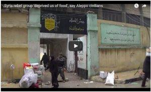 logistik-ihr-di-markas-teroris-jaysh-al-islam