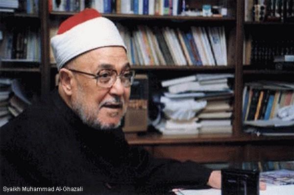 muhammad-al-ghazali