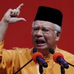 VIDEO - Malaysia Ajak Indonesia Perjuangkan Rohingya, PM Najib: Jangan Protes Ahok Saja