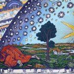 TASAWUF – Pandangan Dunia