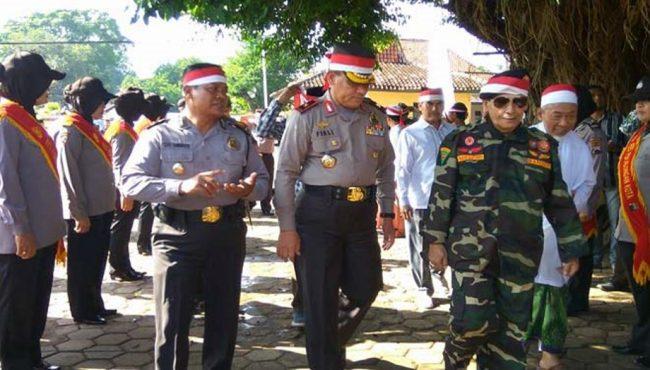 habib-luthfi-bin-yahya-kita-tidak-rela-nkri-terkoyak-dan-bangsa-indonesia-terpecah-belah