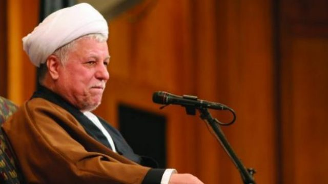 iranian-presidential-hopeful-akbar-hashemi-rafsanjani