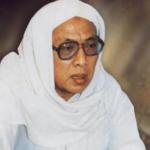 KH Achmad Shiddiq dan Amar Ma'ruf Nahi Munkar