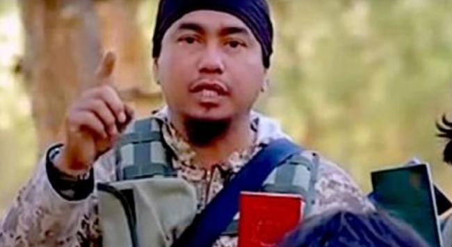 Lagi, Tiga Militan ISIS Asal Malaysia Tewas di Suriah