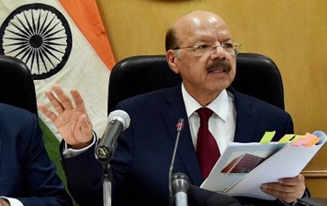 mahkamah-agung-india-kandidat-menang-lewat-isu-sara-dianggap-curang-dan-wajib-didiskualifikasi
