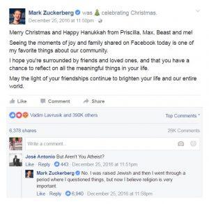 mark-zuckerberg-bos-facebook