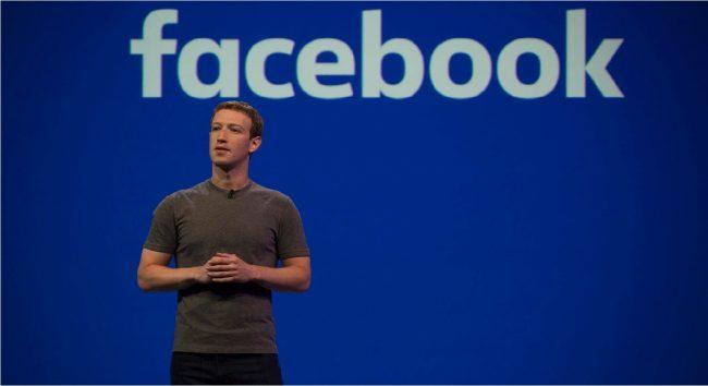mark-zuckerberg-bos-facebook-yang-semula-ateis-akui-sudah-beragama