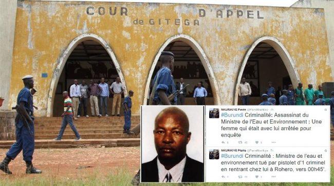 menteri-lingkungan-burundi-tewas-ditembak-di-menit-awal-tahun-baru