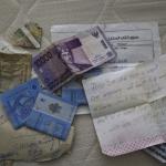 Misteri Uang Rupiah di Apartemen Pelaku Teror Istanbul