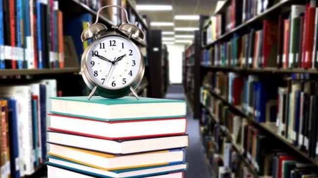 tips-singkat-rintis-perpustakaan-masjid