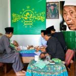 Wasiat Mbah Umar Tumbu: Umat Islam Kudu Sing Rukun