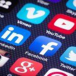 KOLOM - Fenomena Media Sosial dan Sikap Al-Qur'an