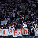 HTI Bogor: Sertifikasi Khatib Haram