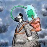 KAJIAN -Kematian Manusia: Sebuah Karikatur* (Tamat)