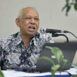 KOLOM - Indonesia Bertahan