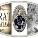 BUDAYA – Serat Wedhatama, Puncak Estetika Sastra Jawa Bernuansa Islami (Bagian II: 17 Bait Tembang Sinom)