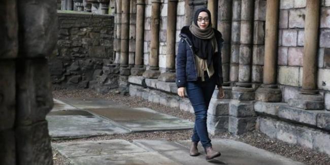 Kesaksian Mahasiswa Muslim Indonesia Tentang Wajah Toleransi di Inggris