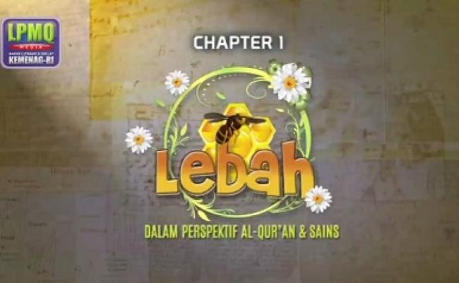 LPMQ Balitbang Kemenag Siap Rilis 5 Film Pendek Berbasis Kajian Al Quran dan Sains