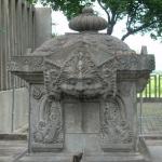 Siapa Sebenarnya Prabu Jayabaya, Sang Peramal Masa Depan Nusantara?