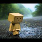 KAJIAN - Peran Jiwa dalam Menyikapi Kesulitan (Bagian 2)