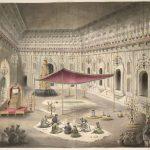 Mengenal Sultanah Radhiyyah, Ratu Islam dari Delhi