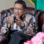 Menag: Draft Keppres Soal Biaya Haji 2017 Sudah Diserahkan ke Presiden