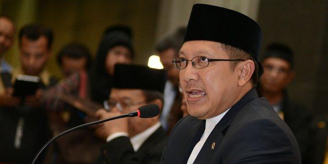 Menag-Lukman-Hakim-Saifuddin