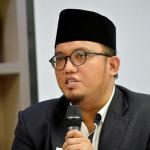 Pisahkan Agama dari Politik, Pemuda Muhammadiyah Nilai Jokowi Lupa Sejarah