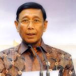 Soal Rencana Aksi Damai 313, Wiranto: Asal Tertib dan Penuhi Aturan, Boleh Saja