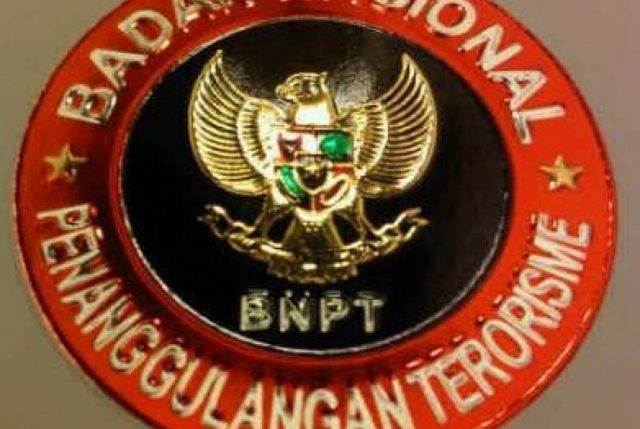 bnpt-_120910175835-271