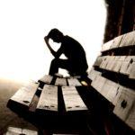 KAJIAN - Kegelisahan dalam Pandangan Al-Qur'an