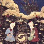TASAWUF – Keagungan Ilmu Menurut Imam Al-Ghazali