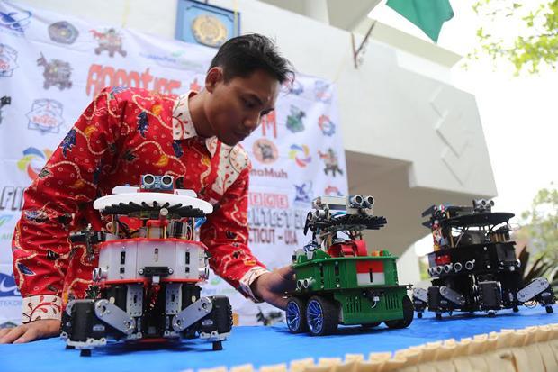 umm-wakili-indonesia-kontes-robot-dunia-di-as-nhO
