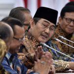 Badan Wakaf yang Sahamnya Dipegang NU, Muhammadiyah, ICMI, Siap Berdiri