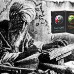 KAJIAN – Ibn Arabi: Hidup Ini Hanyalah Mimpi (Bagian III)