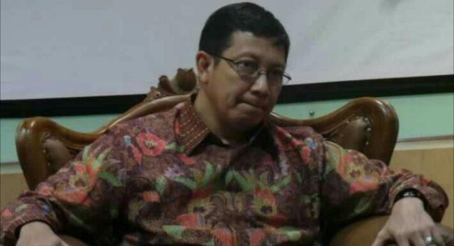 Isu Reshuffle Kian Santer, Benarkah Menteri Agama Bakal Digeser