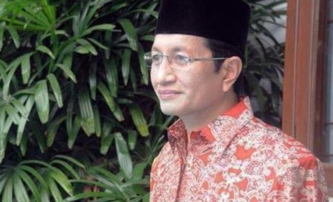 Usai ke Istana, Imam Besar Istiqlal Bicara Kondisi Keagamaan di Indonesia