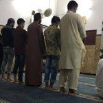 KHAS - Kisah Sejuk dari Oman