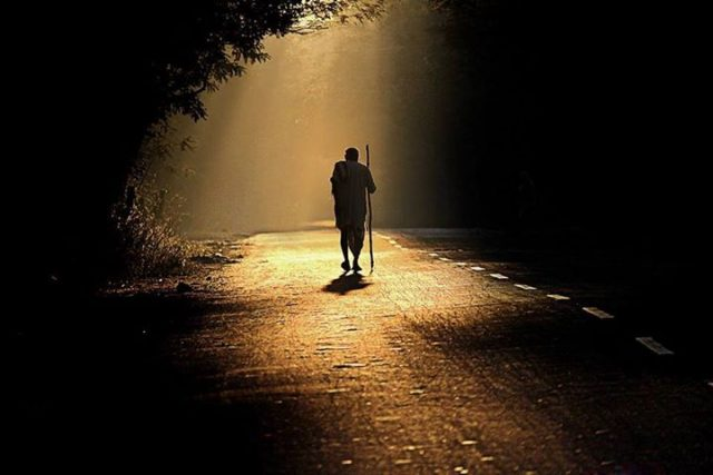 seeker-journey-walking-road