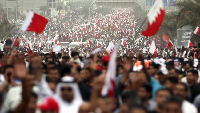 353446-mideast-bahrain-protests
