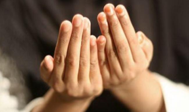 Doa Hadapi Orang yang Suka 'Ngeyel'
